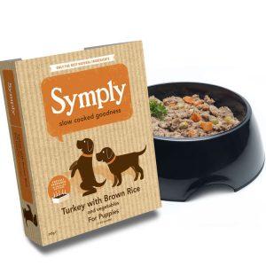 Symply Dog