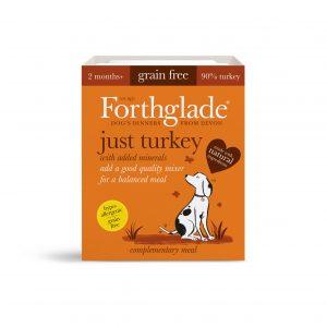 FG 90 turkey