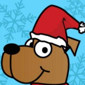 Gifts and Seasonal Items